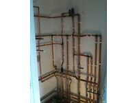 £49 PLUMBERS ALL LONDON AND SURROUNDING