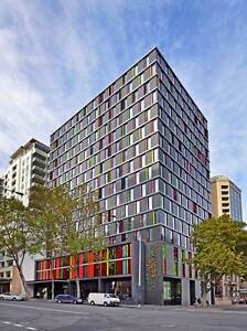 Awesome Student Accomodation in Central area for best price! Haymarket Inner Sydney Preview
