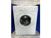 Refurbished Washing Machine, Tumble Dryer, Dishwasher and Vacuums For Sale.