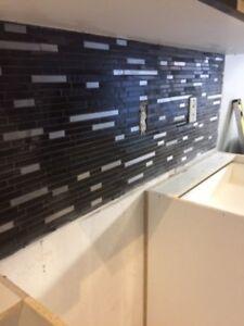 Bathroom Renovation York Region bathroom renovations   renovations, contracting, and handyman