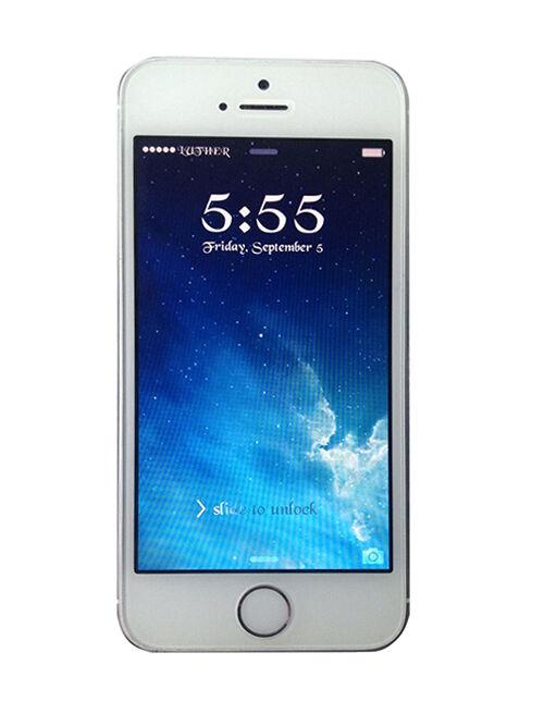 Iphone 5 S Gebraucht Günstig