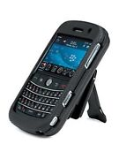 Blackberry Bold 9000 Cover