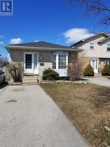 Rental Property for Sale!!! Rented for $2175 Per Month