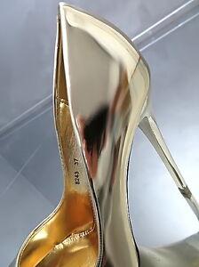 2017 hohe damen pumps elegant classic sexy high heels n31. Black Bedroom Furniture Sets. Home Design Ideas