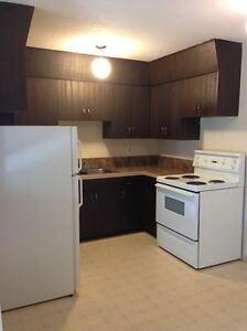 Sherbrooke House - Apartment for Rent Yorkton Regina Regina Area image 10