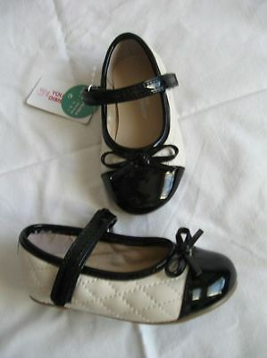 NEW!!! Baby GIRS shoes YOUNG DIMENSION C6/ 23