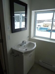 ******1 BEDROOM APARTMENT AVAILABLE IN MATACHEWAN, ONTARIO!!**