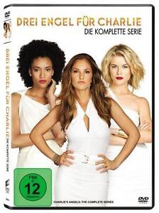 Drei-Engel-Fuer-Charlie-Die-K-DVD
