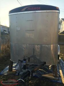 Cargo trailer for sale in Clarenville NL