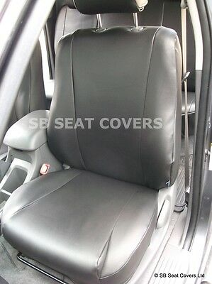 CITROEN C4 GRAND PICASSO CAR SEAT COVERS 5 SEATER MADE TO MEASURE CSC501
