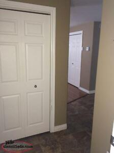 *rented* 2 Bedroom apartment Airport Heights St. John's Newfoundland image 4