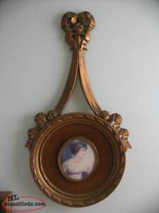 Duchess of Oxford Wall Hanging