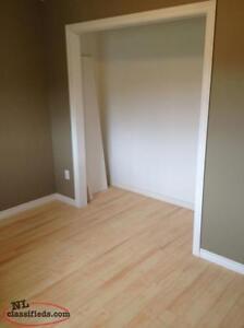 2 Bedroom Basement Apartment CBS