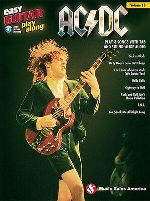 Guitar - Easy Guitar Song Book
