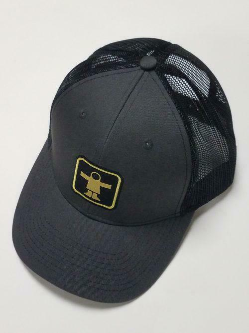 Guy Cotten Trucker Hat