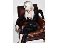 Hair models needed- Hob salons Camden