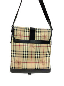 Burberry Highgate Large Messenger Edmonton Edmonton Area image 2