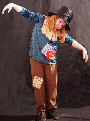 Ole Macdonald / auf dem Bauernhof / Zauberer - Auf Dem Bauernhof Kostüm