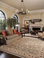 FAMILY DISCOUNT CARPET, FURNITURE AND AREA RUG CLEANING