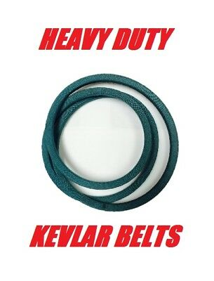 Kevlarr Heavy Duty Belt For Landpride 816-064c 816064c At2572 Fdr2584 Fd2572