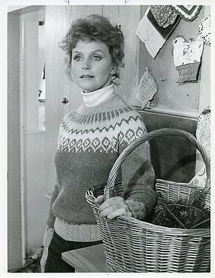 LEE REMICK THE GIFT OF LOVE A CHRISTMAS STORY ORIGINAL 1983 CBS TV (The Gift Of Love A Christmas Story 1983)