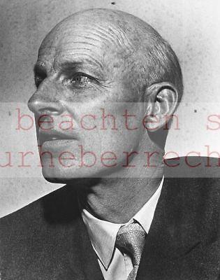Werner ECKELT - Manfred HAUSMANN 1978 - Autor von ABEL mit der MUNDHARMONIKA