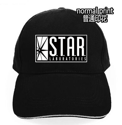 Adjustable man women flash star lab hat Cap golf skateboard sun visor - Cheap Visor Hats
