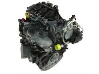 Vauxhall Movano / Renault Trafic / Master 2.3 Cdti Diesel 100 - 145 HP Engine M9T670 Reconmy Engine