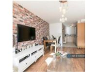 1 bedroom in Commonwealth Drive, Crawley, RH10 (#1036057)