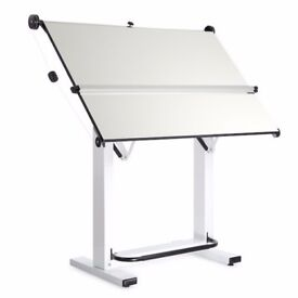 A0 Drawing Board - Quick Sale £50 (originally bought for £200) Drafting Table / Desk / Architecture