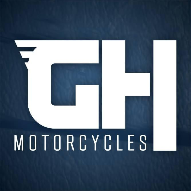 GH MOTORCYCLES - Used Car Sales  Used Cars Dealer  COLCHESTER Essex