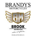 bcb-brandyscustombikes