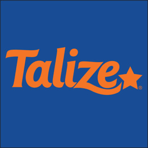 Job Fair - Talize - Kingston !!