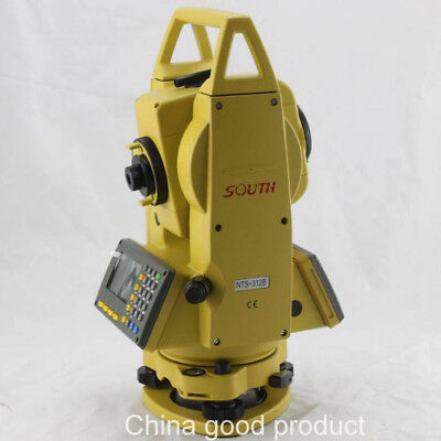 South Nts-312b Total Station