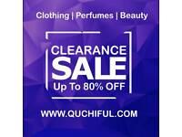 Gucci Fendi Valentino Kenzo Armani Balmain Prada Versace Chanel Dior Burberry Hermes Balenciaga Sale