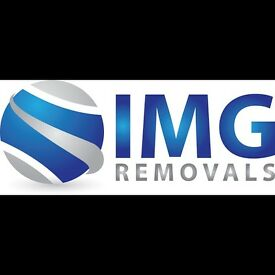 7.5 Tonne Drivers required for Removals Company.