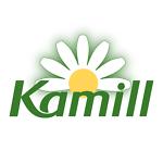 Kamill Australia