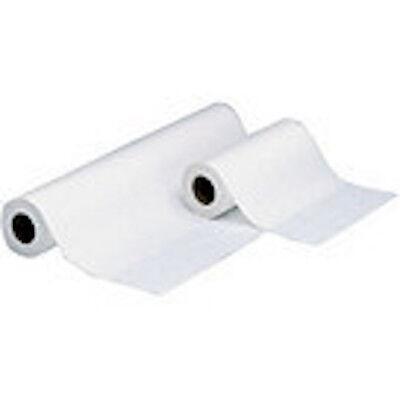 Chiropractic Headrest Paper Rolls Case25