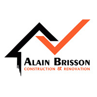 Alain Brisson Construction  & Renovation