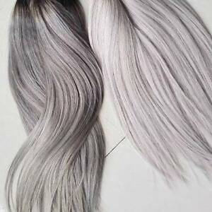 From $120 European wholesale  Extensions Most Methods Sydney City Inner Sydney Preview