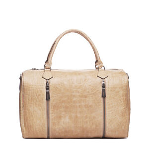 Unique Design Leather Handbags for Under $150 - Free Shipping