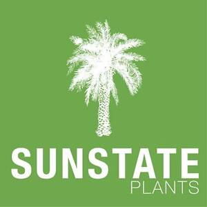 Sunstate Plants Greenbank Logan Area Preview