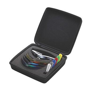 New BBB BSG-4396 Select Giftbox sunglasses, White