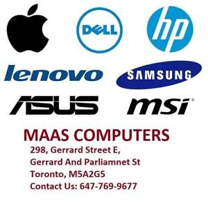 Black Friday Amazing offer Laptop for Sale--- GET Core i3, i5 , i7 Laptops for Discounted Price