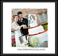 FREE  Mr.&Mrs. Love Story Video/DVD-$700/8hr Photography