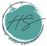 We are HIRING : Part Time/ Seasonal Help