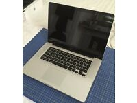 "MacBook Pro 13.3"" 500Gb"