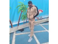 Drty south tracksuits