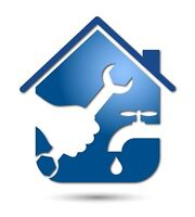 Plumbing construction and service**