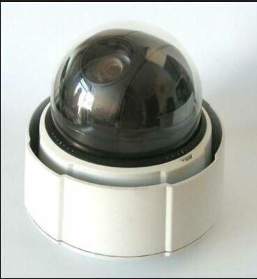 Axis P5534-e Ptz Ip Poe Network Security Surveillance Camera 0316-001 18x Zoom